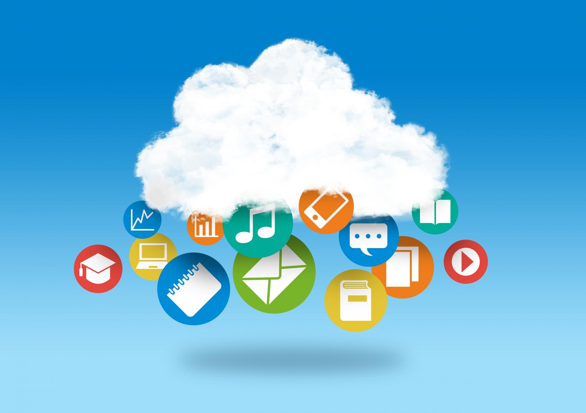 インターネット技術やAI技術が進むこれからの時代に対応できていますか?